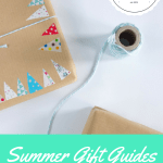 Summer Gift Guides