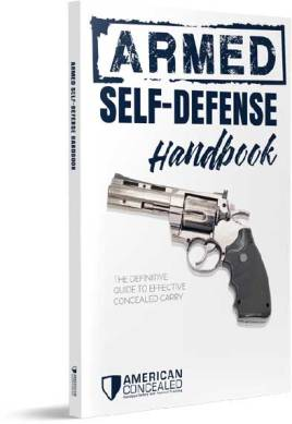 self-defense-book