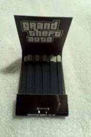 Grand Theft Auto IV GTA 4 x86 x64 update Torrent