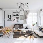10 Beautiful Living Rooms With Light Colors Virginia Duran