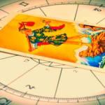 mapa-astral-e-taro