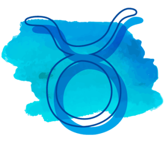 signo-de-touro-previsoes-2020