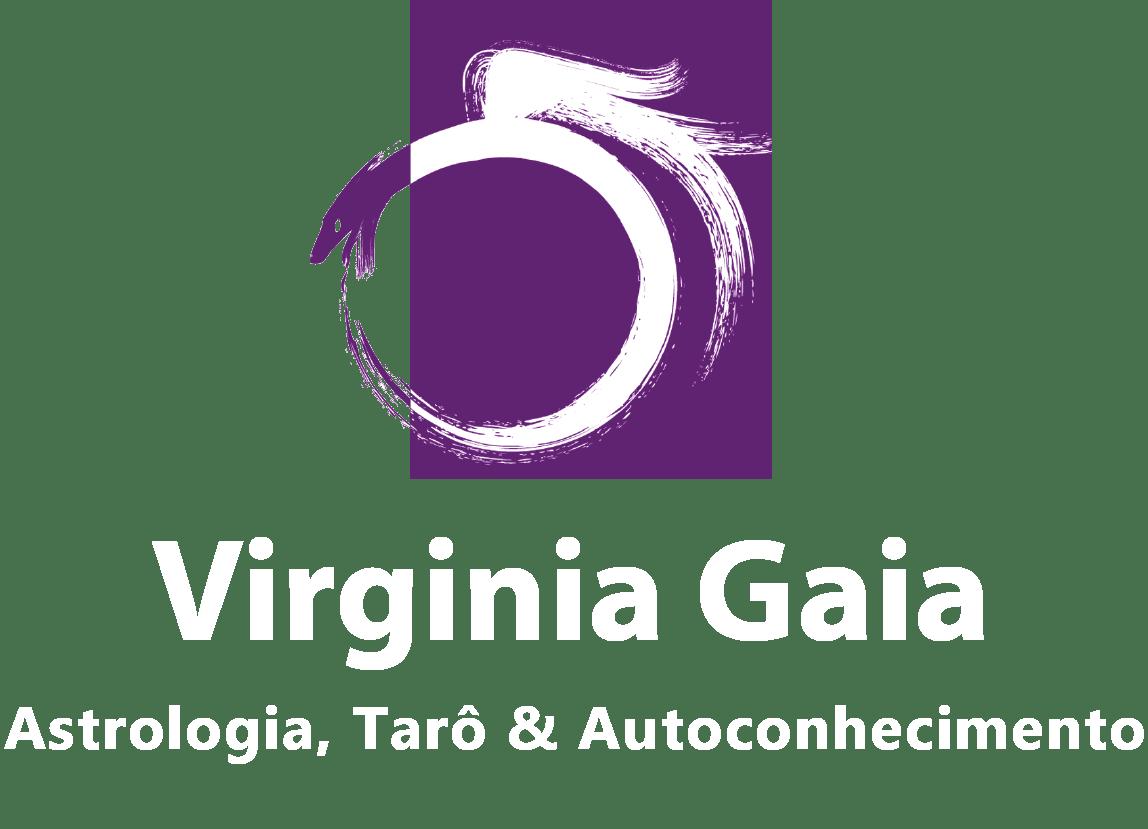 logotipo-virginia-gaia