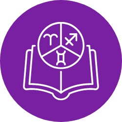 tecnicas-astrologicas