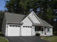 19 Oblate Dr, Hudson, NH 03051