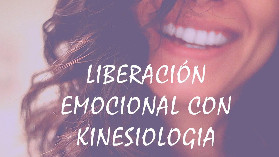 estres_emocional