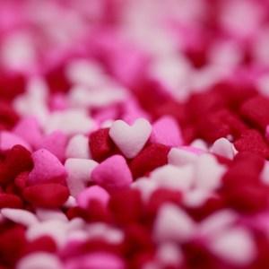 Curso Desórdenes Amorosos online