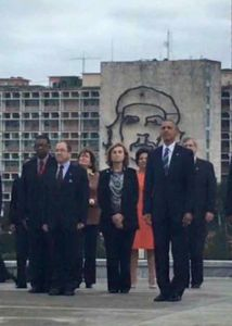 Cuba pictures