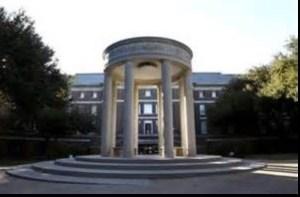 SMU - Law School