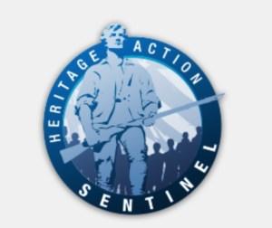 sentinel-pict