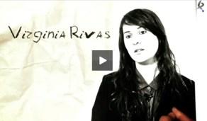 DOCUMENTARY ESFERA: El valor de la cultura (22/04/12) en http://www.canalextremadura.es/alacarta/tv/videos/esfera-el-valor-de-la-cultura-220412