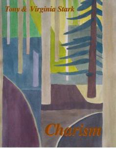 charism cover