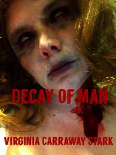 decay of man cover