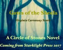 gates of the sheela starklight