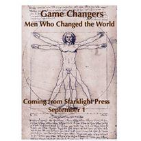 game changers men