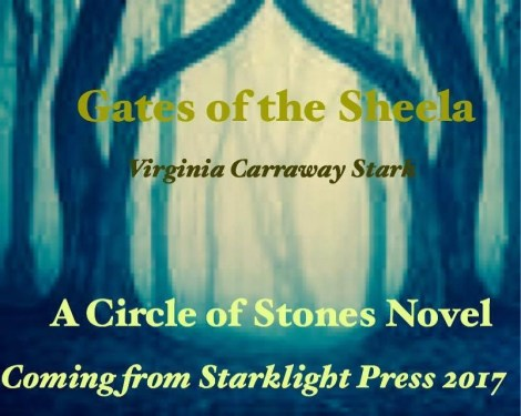 gates-of-the-sheela-starklight