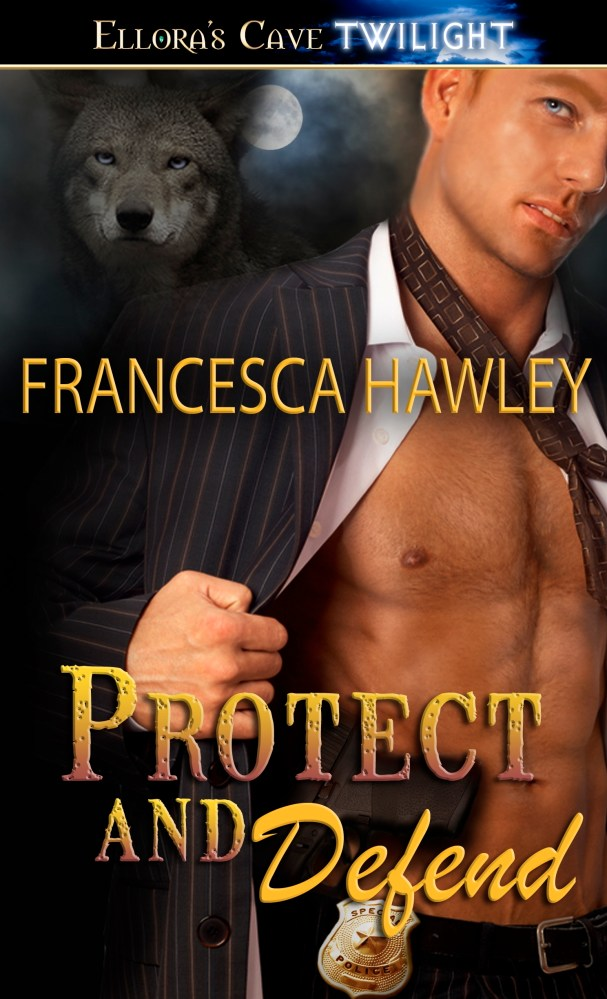 Do You Like Your Romance Novels to Sizzle? (3/4)