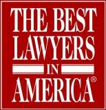 Best-Lawyers-emblem-1.2.13