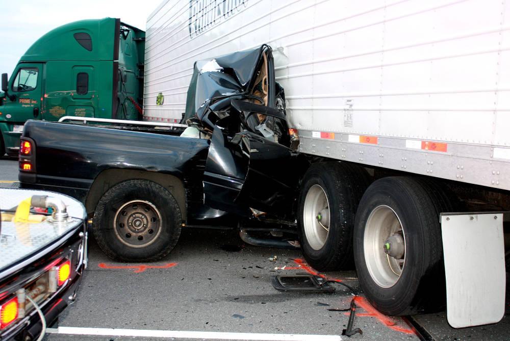 Lawsuit Car Accident Defendant