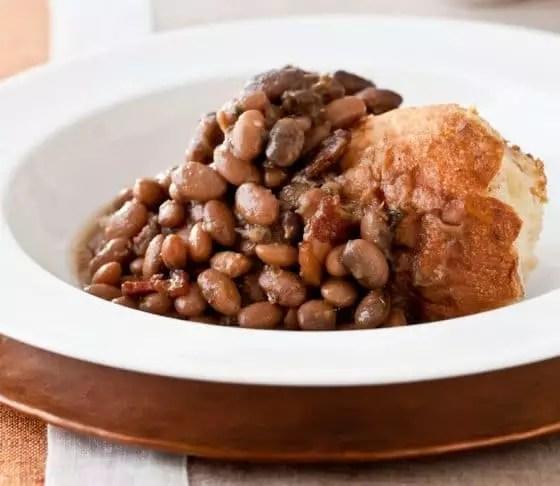 beans on www.virginiawillis.com
