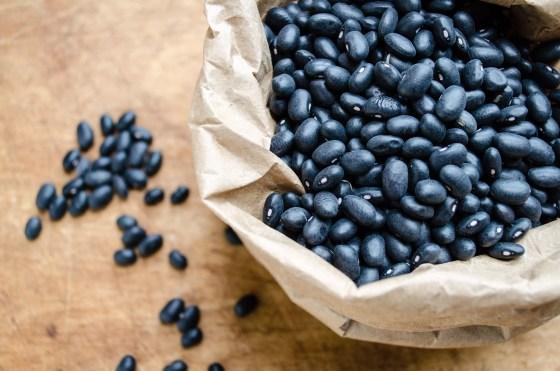 black beans on www.virginiawillis.com