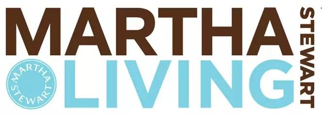 martha-stewart-living-home-depot1