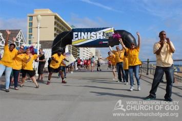 world mission society church of god, wms, church of god, 5K, summer sizzler, virginia, va, runner, race, volunteer, summer sizzler 5k run