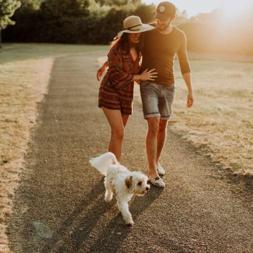 Virginie M. Photos-photographe Lille-Nord-couple-enfant-famille-vacances-Picardie-photos famille-séance photo-Lille-Hauts de France (34)