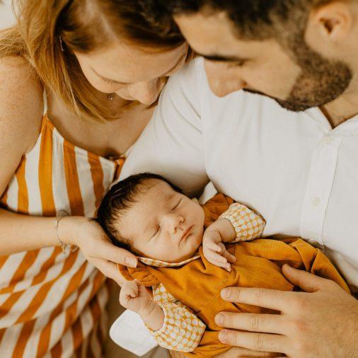 Séance naissance Croix-bébé-photographe Nord-photographe Lille-photos bébé-naissance-Nord-Virginie M. Photos-famille-photographe famille (87)