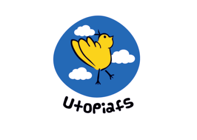 Association « Les Utopiafs »