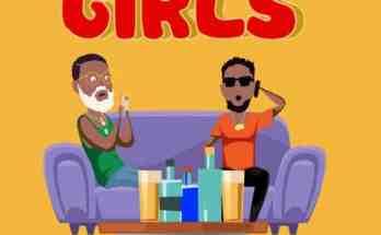 falz ft patoranking girls mp3