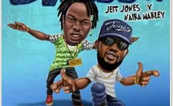 jeff jones ft naira marley shabba mp3