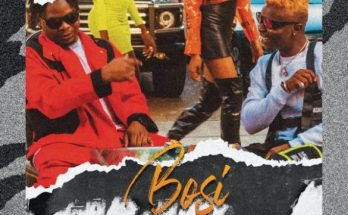 wale turne ft olamide bosi mp3 download