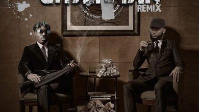 Photo of [Music] Dremo ft Zlatan – Chairman (Remix)