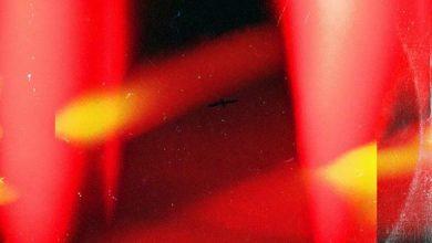 Photo of [Music] Mr Eazi – Kpalanga