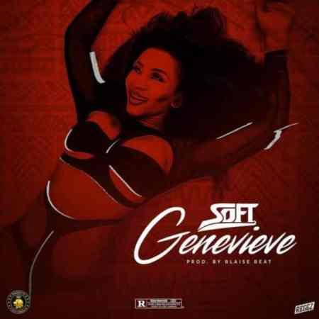 soft genevieve mp3 download