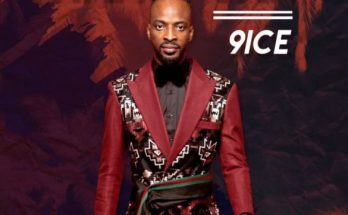 9ice ayepo gan mp3 download