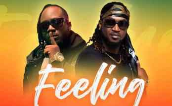 bebe cool ft rudeboy feeling mp3 download