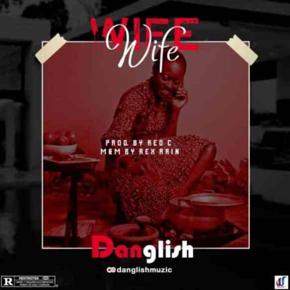 danglish wife mp3 download