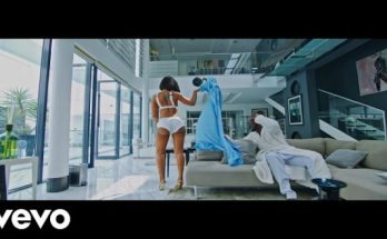 rudeboy take it mp4 download