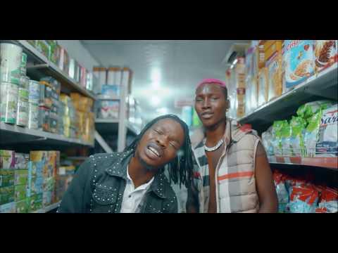 zinoleesky ft naira marley caro video