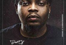 Photo of [Mixtape] DJ baddo – Best Of Olamide Mix