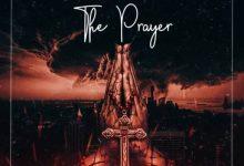 Photo of [Music] Danny S – Prayer