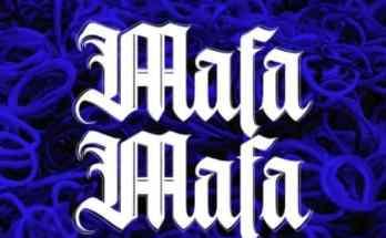 davido ft the flowolf x peruzzi x dremo mafa mafa