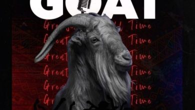 Photo of [Music] Magnito ft Ice Prince, DJ Kenny, Karl Williams – GOAT