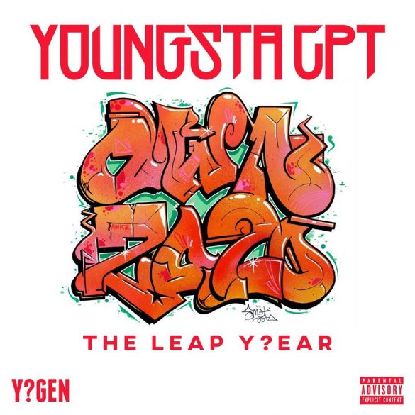 youngsta cpt
