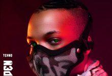 Photo of [Music] Tekno – Sudden