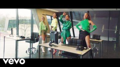 Photo of [Video] Four Of Diamonds ft Mr Eazi – The Writer
