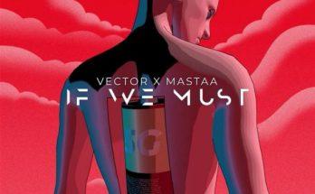 vector ft masterkraft
