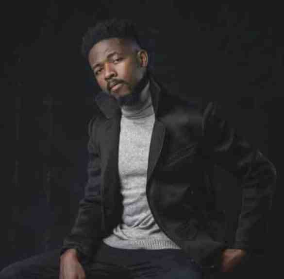 johnny drille x ladipoe hold on mp3